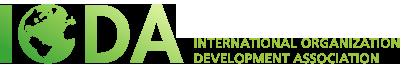 IODA_Logo
