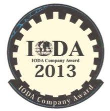 ioda 2013 final