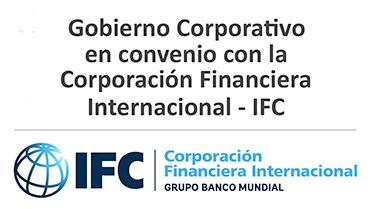 GC-IFC-gris-final